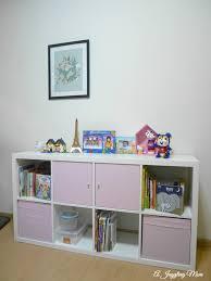 Shelves Kids Room by Kallax Shelf A Must Have For Kids Room Kids Room Pinterest