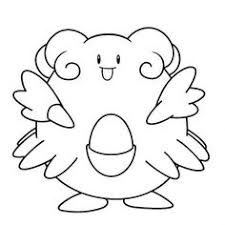pokemon coloring pages http freecoloringpage pokemon