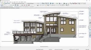 home designer pro 2016 key chief architect home designer pro torrent home furniture design