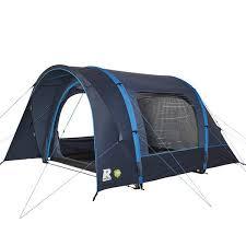 toile de tente 4 places 2 chambres tente cing trigano store toutes nos tentes de cing de 3