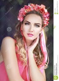 Beautiful Fairies by Beautiful Fairy Stock Photo Image 57113059