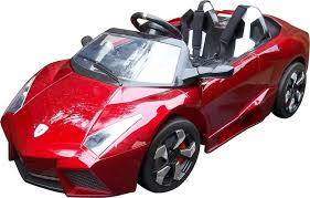 lamborghini children s car lamborghini style 12v electric ride on car childrens car