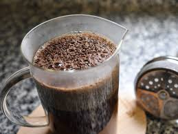 How To Grind Coffee Without A Coffee Grinder Coffee Science How To Make The Best French Press Coffee At Home