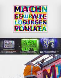 Ikea Outdoor Ad Ikea U2013 The Ikea Rgb Billboard On Behance