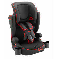 siege auto 20 kg baby child carseat aprica air groove model