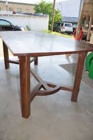 25 best hayrake table images on pinterest woodworking plans