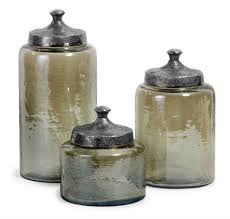 kitchen glass canisters 28 images decorative kitchen canisters