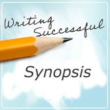learn how to write a synopsis the right way script mag