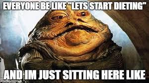 Jabba The Hutt Meme - jabba the hutt memes imgflip