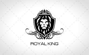 lion heads for sale royal lion logo lions and logos