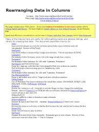 Excel Vba On Error Resume Next Excel Vba Examples Telephone Numbering Plan Microsoft Excel