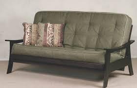 Sofa Bed San Antonio San Antonio Mattress Online Com Home