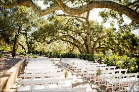 cheap wedding venues san diego affordable wedding venues san diego evgplc