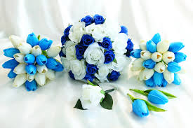 artificial flower townsville bridal bouquets artificial flowers for your wedding