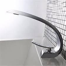 online buy wholesale designer taps bathroom from china designer