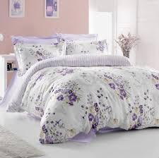 100 cotton bedding sets 100 cotton duvet covers threel co uk