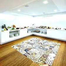 tapis cuisine design tapis sol cuisine tapis de sol cuisine design tapis sol cuisine
