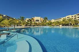 iberostar rose hall beach all inclusive in montego bay hotel