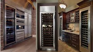 build your own refrigerated wine cabinet 9 best wine cooler and beer fridge review upto 35 off free shipping
