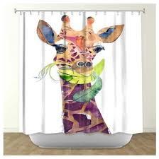 Animal Shower Curtains Animal Shower Curtains Scalisi Architects