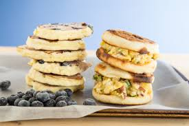 But First Breakfast 18 Recipes That Will Make Your Mornings by The Best Way To Freeze U0026 Heat Breakfast Food So You Can Save Time