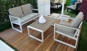 divano giardino divano da giardino collezione smart arancio collection