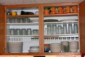 kitchen cabinets organization ideas kitchen cabinets organization ideas kitchen ideas