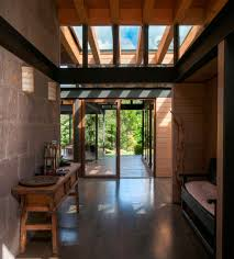 Clearstory Windows Decor Clerestory Windows And Interior Design Interior Design Inspirations