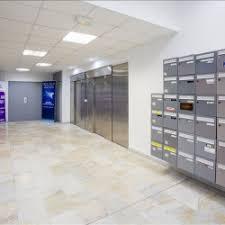bureau noisy le grand location bureau noisy le grand 93160 bureaux à louer noisy le