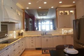 kitchen concepts design guidelines for the kitchen cincinnati