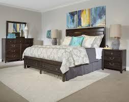 Cheap Bedroom Dresser Sets by Bedroom Bassett Bedroom Furniture Bedroom Dresser Sets King Size