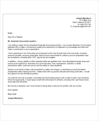 cover letter sa ideas collection ontario government cover letter
