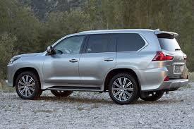 lease a lexus suv lexus lx570 staten island car leasing dealer york