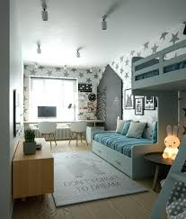 childs room decorate kid room best kids rooms ideas on kids room kids bedroom