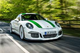porsche 911 reviews 2016 porsche 911 r review review autocar