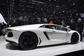 2016 lamborghini aventador interior new lamborghini aventador lp700 4 2016 prices and equipment
