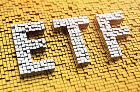 kiplinger etf 20 portfolios for all investors