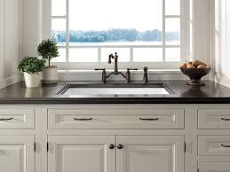 bronze faucets kitchen home remodeling design kitchen bathroom design ideas vista
