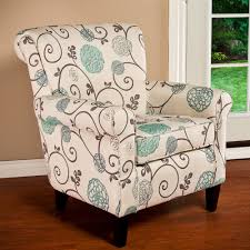 Patterned Living Room Chairs by Chairs Stunning Armed Accent Chairs Accent Chairs At Target