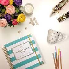 The Wedding Planner Book The Wedding Book Keepsake Wedding Planner Wedding Planning Book