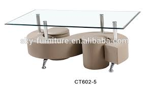 Coffee Table Rooms To Go Rooms To Go Coffee Tables Cool Archer Walnut 3 Pc Table Set Sets