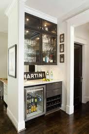 Kitchen Fridge Cabinet Mini Refrigerator Microwave Cabinet Best Home Furniture Decoration