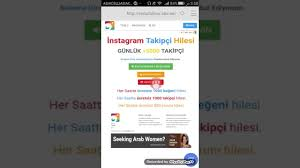 Seeking Yorum Increase Followers Of Instacram Per Day 90k 100 Effective Way