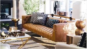 metallic home decor 14 ways to nail metallic home decor