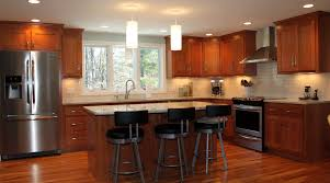 100 kitchen cabinets in massachusetts direct kitchen u0026