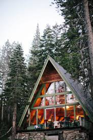 165 best cabin vibes images on pinterest small houses a frame