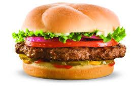back yard burgers menu u0026 reviews san antonio 78232