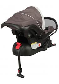 cosy siege auto base isofix siege auto cosy voiture securité looping bambisol