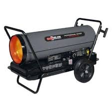 home depot black friday patio heater 99 kerosene heaters gas heaters the home depot