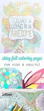 creative coloring books 63 best coloring pages for grown ups images on pinterest